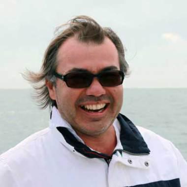 Рустам Вагапов