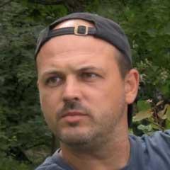 Константин Фадеев