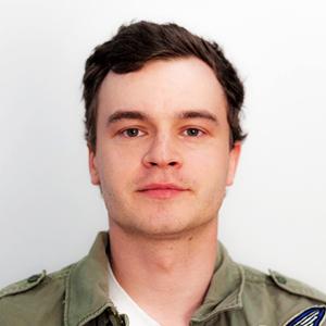 Дмитрий Чичков