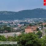 Черногорские горы