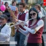 Таллинский песенный фестиваль