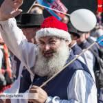 Эстонский Санта Клаус