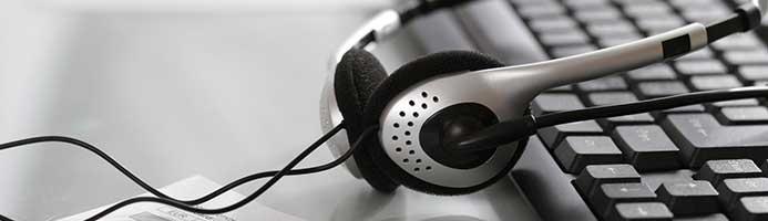 Размещение в эфире интернет-радио