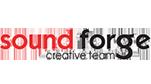 soundforge.ru