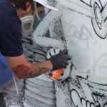 граффитчик