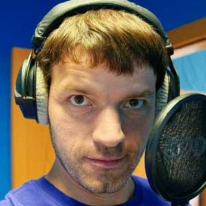 Константин Гайчук