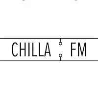 радио чилла