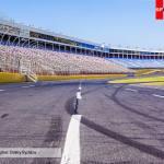 фото Charlotte Motor Speedway