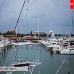 Фотографии Майами