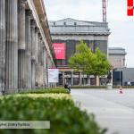 Фотографии Берлина