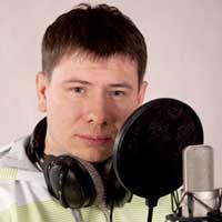 Андрей Балдук
