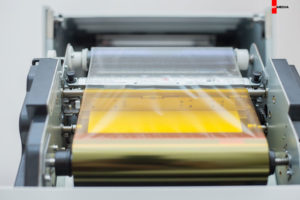 принтер сублимационный