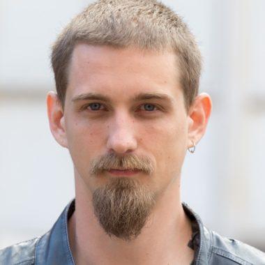 Семён Литовченко